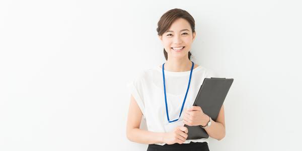 ニートの就職支援サービス